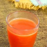 carrot-celery-healhty-drink