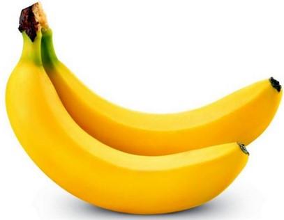 Bananas fat? Go Ask Alice!