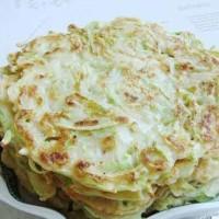 zucchini-pancake-recipe